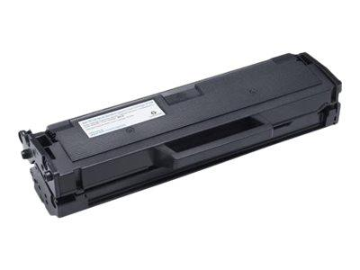 Dell 1160 Standard Black Toner 1.5K