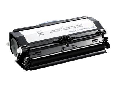 Dell P976R High Capacity Black Use & Return Toner 7K