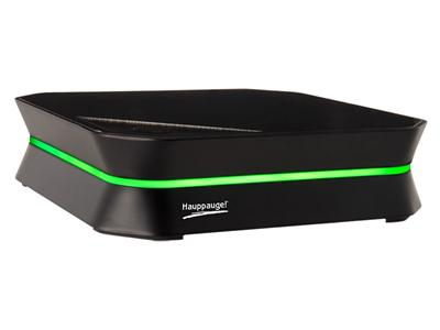 Hauppauge HD PVR 2 GE Plus