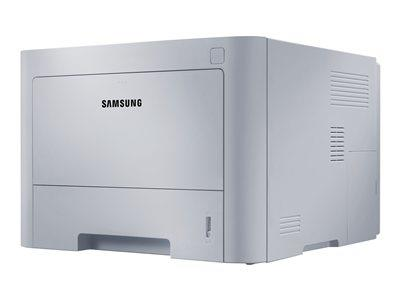 Samsung M3820ND Mono Laser Printer