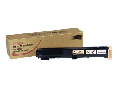 Xerox Workcentre C118/M118 Toner