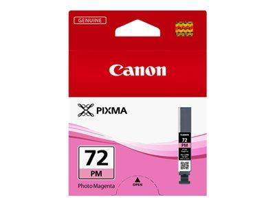Canon PGI72 Photo Magenta Ink Cartridge