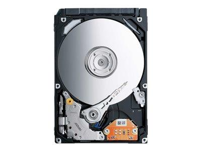 "Toshiba 1TB SATA 3Gb/s 5400RPM 8MB 2.5"" 9.5mm Hard Drive"