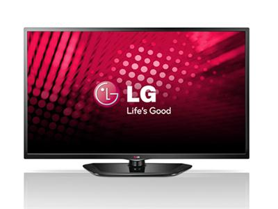 "LG Electronics 39LN540V 39"" LED TV FHD Freeview HD ,USB"