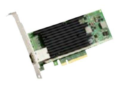 Intel X540-T1 Ethernet Converged Network Adapter