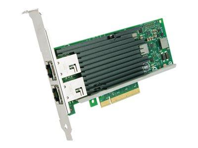 Intel X540-T2 Bulk Ethernet Converged Network Adapter