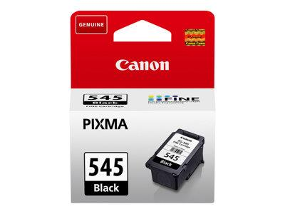Canon PG545 Black Ink Cartridge