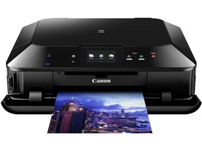 Canon PIXMA MG7150 Colour Inkjet Multifunction Printer