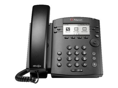 products voice phone lines
