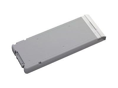 Panasonic Li-ion Battery Pack (CF-C2) 6 cell