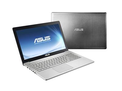 "Asus N550LF-CK095H Core i5-4200U NVIDIA GT745-2GB 6GB 500GB DVDRW 15.6"" Touch Win8"