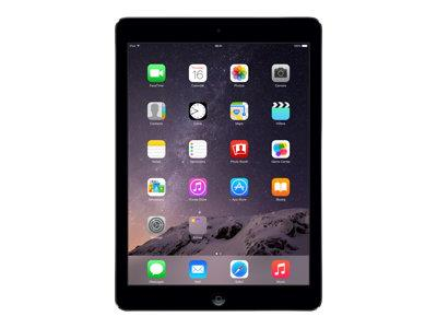Apple iPad Air Wi-Fi 16GB Space Gray