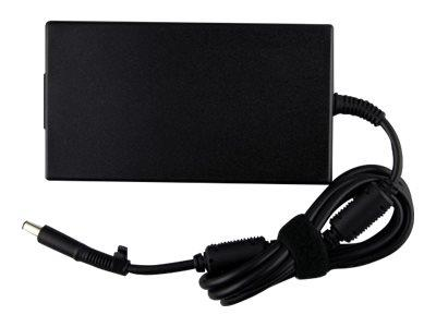 HP Smart Slim Power Adaptor 200 Watt