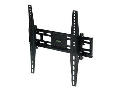 "Peerless-AV TruVue Tilting Wall Mount for 32-50"" Displays"