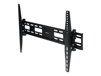 "Peerless-AV TruVue Tilting Wall Mount for 37-75"" LCD & Plasma Displays"