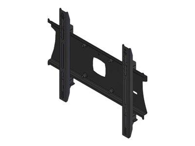 Unicol PZX3 Compact Wall Bracket For Screens 32-57""