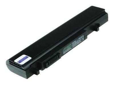 PSA Parts Main Battery Pack 11.1v 4600mAh