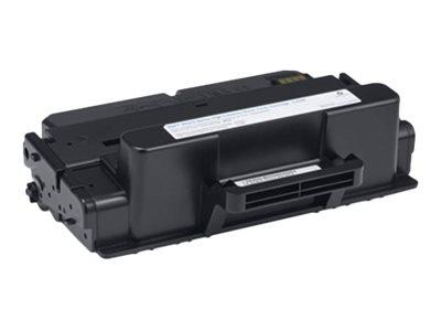 Dell B2375DFW Black Toner 10k Yield