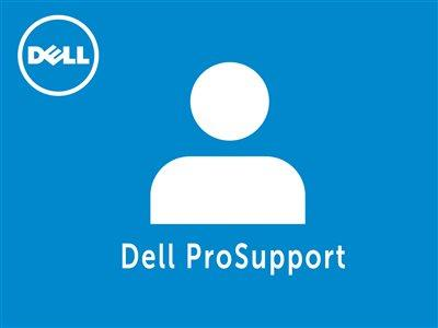 Dell Latitude E5X40 Upgrade From 1 Year Next Business Day to 3 Years ProSupport