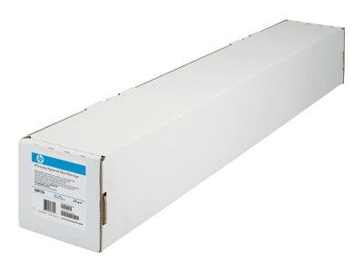 HP Clear Film-914 mm x 22.9 m (36in x 75ft)