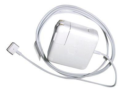 Apple MagSafe 2 Power Adapter 60W (MacBook Pro 13-inch w/ Retina)