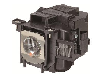 Epson ELPLP78 Projector Lamp