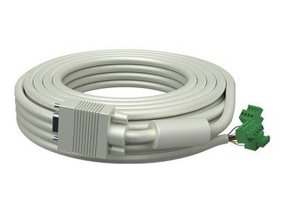Vision TechConnect V2 5m VGA Cable