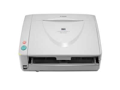 Canon imageFormula DR-6030C Document Scanner