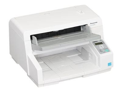 Panasonic KV-S5076H Document Scanner
