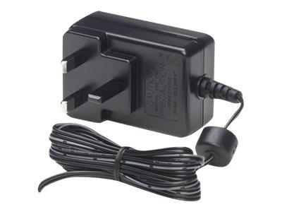 Brother Mains Adapter for PTouch Label Printers