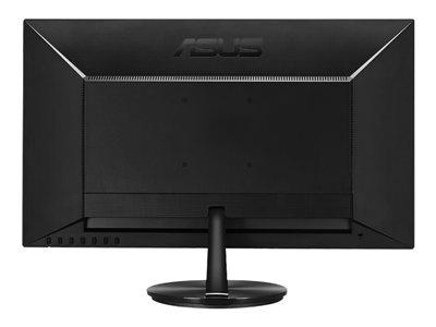 "Asus 27"" VN279Q Wide Screen 16:9 HDMI, DP, MHLD"