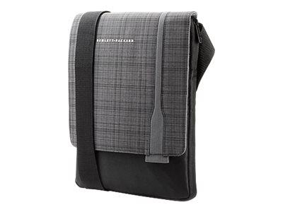 HP UltraSlim Tablet Sling