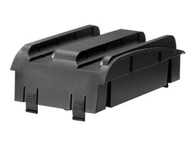 HPE HP SX03-09 Battery Adapter