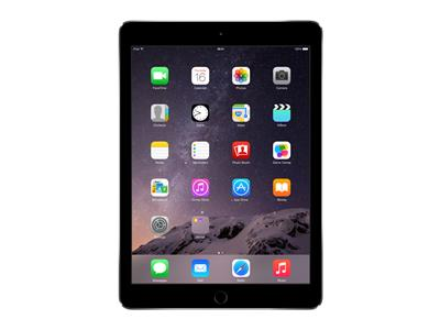 Apple iPad Air 2 WiFi 16GB Space Gray
