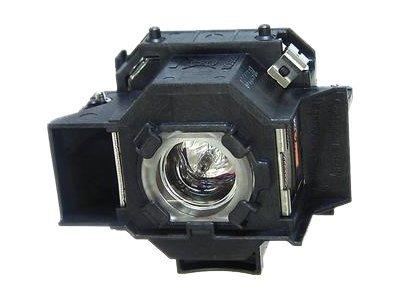 Epson Replacement Lamp for EMP-TWD10/EMP-W5D