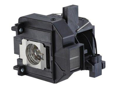 Epson Replacement Lamp for EH-TW8000/TW9000W