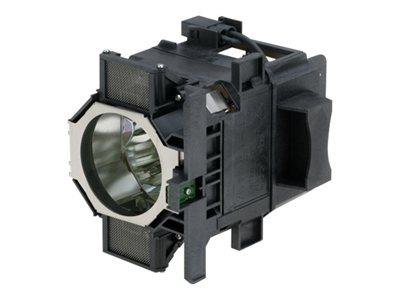 Epson Replacement Lamp for EB-Z8150/835XW/845XWU/1000X