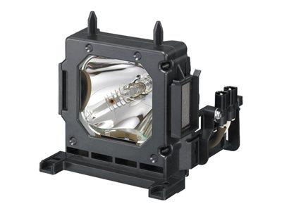 Sony Lamp module for VPL-HW30 Projector.