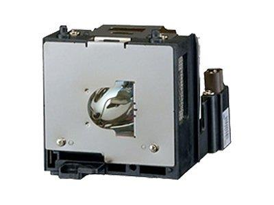 Sharp Lamp module for SHARP PG-F310X Projector.
