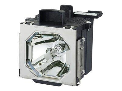 Panasonic Replacement lamp for PT-EX12K/PT-EX12KE/PT-EX12KU