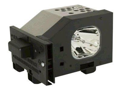 Panasonic Replacement Lamp for PT-61DLX26