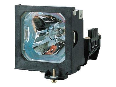 Panasonic Replacement lamp for PT-D7700/PT-D7700K/PT-DW700