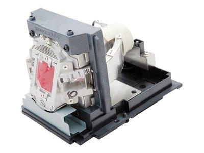 Optoma Replacement Lamp for EH7500