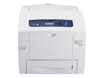 Xerox ColorQube 8580AN Colour Solid Ink Printer