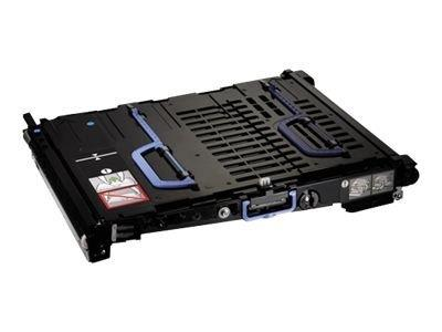 Dell 5130CDN Imaging Transfer Belt