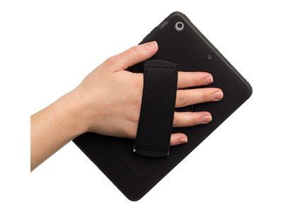 Griffin AirStrap 360 for iPad Mini 1/2 in Black