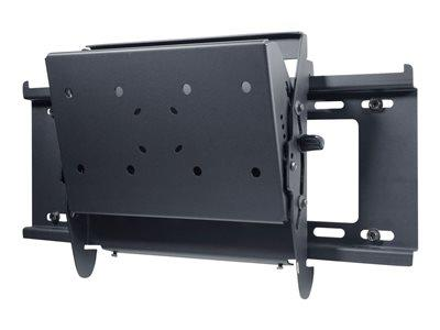 Peerless-AV SmartMount Dedicated Tilt Wall Mount
