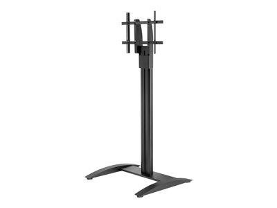 "Peerless-AV Flat Panel Stand for 32-65"" Flat Panel Displays"