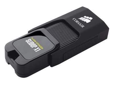 Corsair Flash Voyager Slider X1 USB 3.0 256GB
