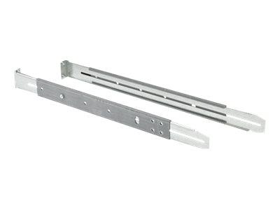 APC Bracket Kit, Rear Rails, Rack ATS